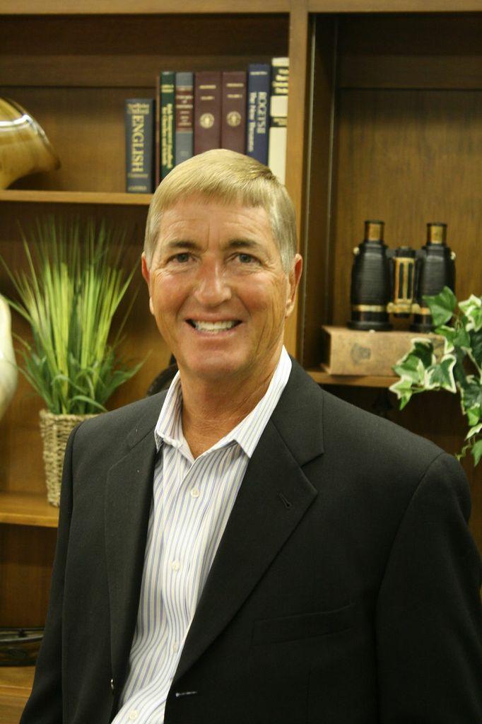 LaPorte Insurance - Steve Byerley