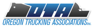 Oregon Trucking Association