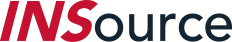 insource-logo