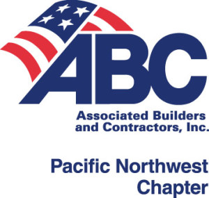 Associated Builders and Contractors - Pacific Northwest Chapter