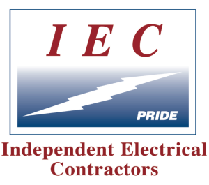 Independent Electrical Contractors of Oregon
