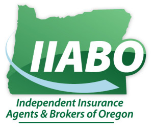 Independent Insurance Agents & Brokers of Oregon