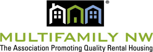 Metro Multifamily Housing Association
