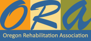 Oregon Rehabilitation Association