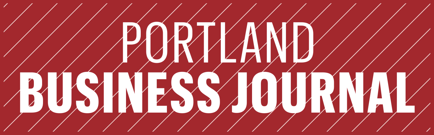 Portland Business Journal - LaPorte Insurance