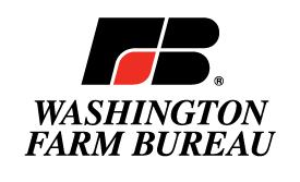 WA-Farm-Bureau